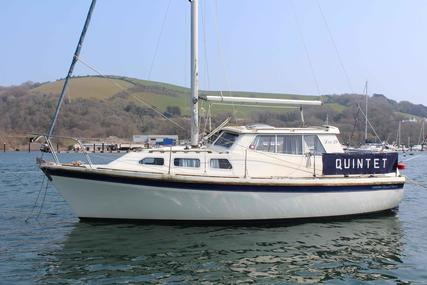 Westerly Konsort Duo for sale in United Kingdom for £19,950
