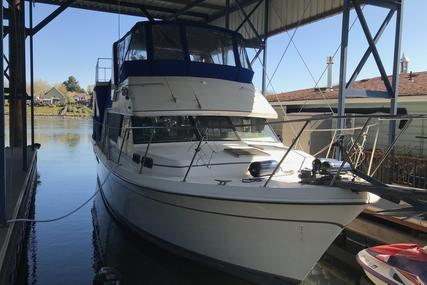 Bayliner 40 Bodega for sale in United States of America for $59,900 (£42,684)