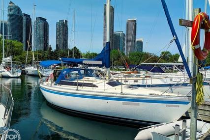 Jeanneau Attalia 32 for sale in Canada for $30,000 (£17,594)