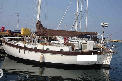 Westsail 32 for sale in United States of America for $51,700 (£36,578)