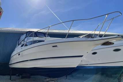 Bayliner 285 Cruiser for sale in United Kingdom for £43,950