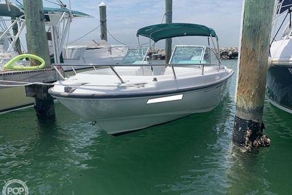 Boston Whaler 20 Dauntless for sale in United States of America for $25,750 (£18,349)