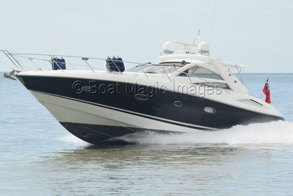 Sunseeker for sale in United Kingdom for £279,950