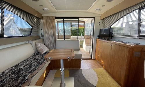 Image of Haines 32 Sedan for sale in United Kingdom for £144,950 Norfolk Yacht Agency, United Kingdom
