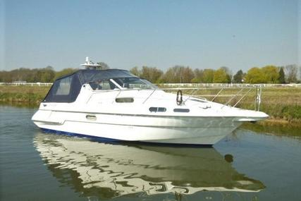 Sealine 290 Ambassador for sale in United Kingdom for £29,950