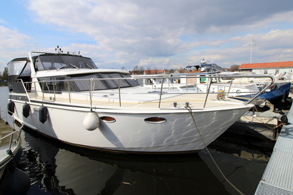 Catfish 1300 AK - Eigenbouw for sale in Netherlands for €132,000 (£113,638)
