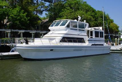 Novatec 57 Motor Yacht for sale in United States of America for $299,000 (£216,571)