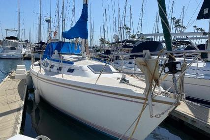 Catalina 34 for sale in United States of America for $39,000 (£27,657)