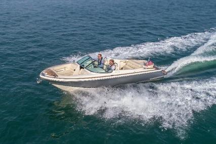 Chris-Craft Launch 25 GT for sale in United Kingdom for £229,678