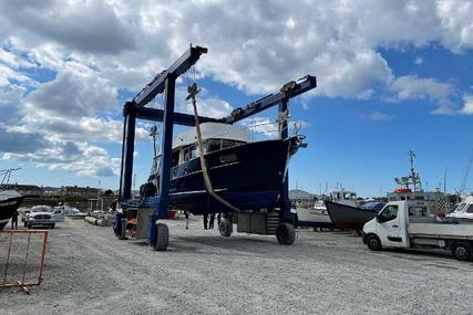 Beneteau Swift Trawler 44 for sale in United Kingdom for £299,000 ($414,118)