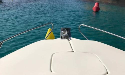 Image of Astromar LS 707 for sale in Spain for €19,995 (£17,119) Menorca, , Spain