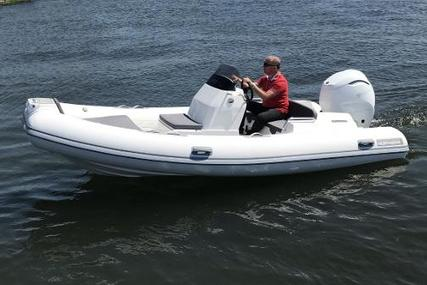 NORTHSTAR Axis 4.8 for sale in United States of America for P.O.A.