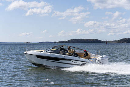 Yamarin 88 DC Premium for sale in United Kingdom for £153,900