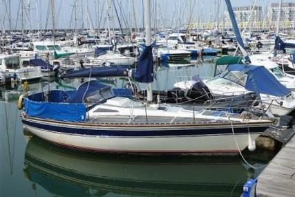 Westerly GK29 for sale in United Kingdom for £9,995