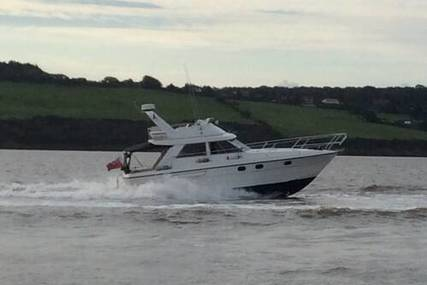 Princess 330 for sale in United Kingdom for £49,000
