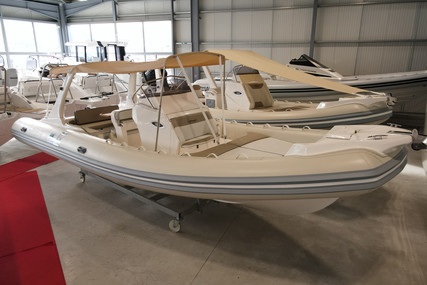 Lomac 790 IN for sale in France for €84,500 (£71,964)