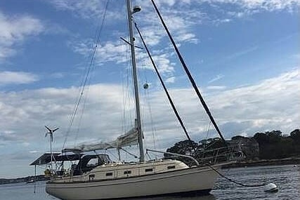 Island Packet 350 for sale in United States of America for $123,000 (£87,022)