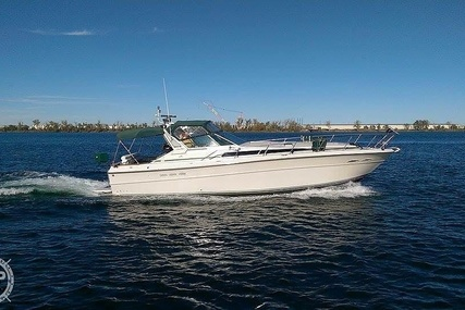 Sea Ray 390 EC for sale in United States of America for $83,400 (£60,032)
