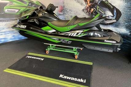 Kawasaki Ultra 310LX for sale in United Kingdom for £18,500