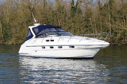 Sealine S37 for sale in United Kingdom for £87,950