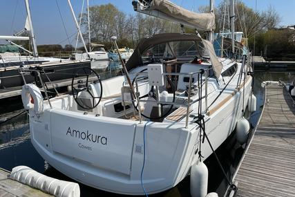 Jeanneau Sun Odyssey 349 for sale in United Kingdom for £119,950