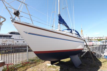 Sadler 29 bilge keel for sale in United Kingdom for £17,995