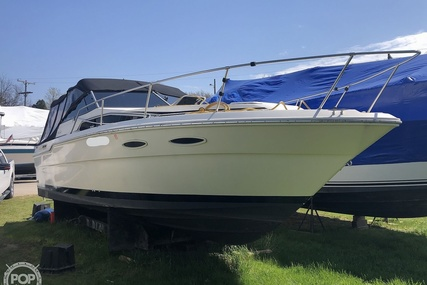 Sea Ray Weekender 300 for sale in United States of America for $18,000 (£12,719)