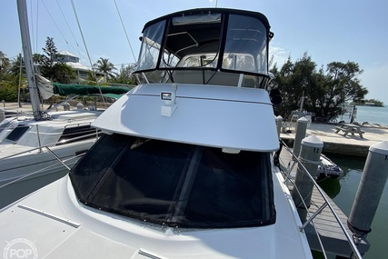 Carver Yachts 355 Aft Cabin for sale in United States of America for $83,400 (£59,005)