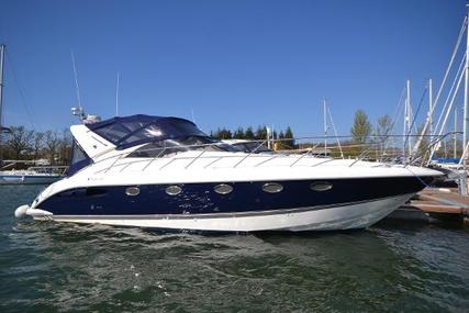 Fairline Targa 40 for sale in United Kingdom for £199,995