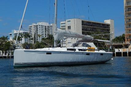 Hanse 415 for sale in Grenada for $239,900 (£171,541)