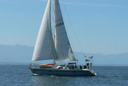 Aluminum Cruiser 37 for sale in United States of America for $89,000 (£63,167)