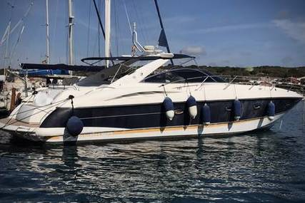 Sunseeker Camargue 50 for sale in United Kingdom for £139,500