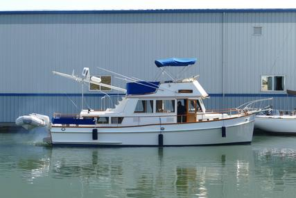 Grand Banks 36 Classic for sale in United States of America for $164,900 (£116,667)