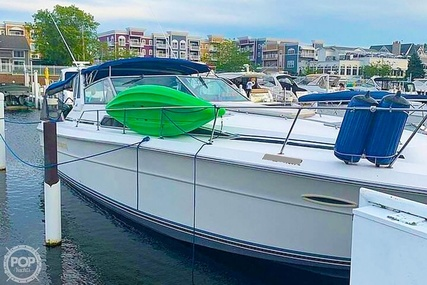 Sea Ray 390 Express Cruiser for sale in United States of America for $41,700 (£29,596)