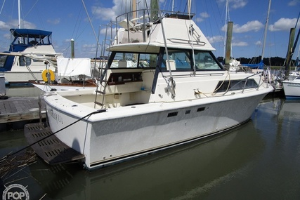 Chris-Craft CATALINA 310 EXPRESS for sale in United States of America for $13,500 (£9,505)
