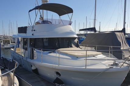 Beneteau Swift Trawler 34 for sale in Croatia for €190,000 (£163,364)