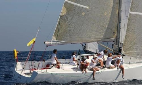Image of Archambault A35 for sale in France for €89,000 (£75,985) Marseille, France