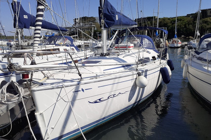Bavaria Yachts 31 Cruiser for sale in France for €53,000 (£46,069)
