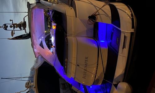 Image of Fairline Targa 47 GT/HT for sale in Spain for £329,000  Palma, Spain
