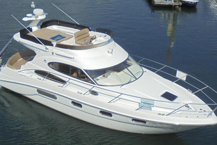 Sealine F37 for sale in United Kingdom for £124,950