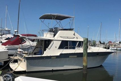 Silverton 34 Convertible for sale in United States of America for $25,000 (£17,815)