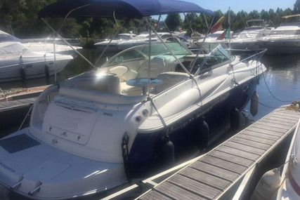 Monterey 250 CRUISER for sale in Portugal for €45,000 (£38,691)
