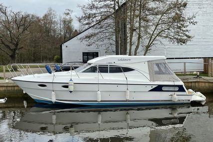 BLACKWATER 36 for sale in United Kingdom for £64,950