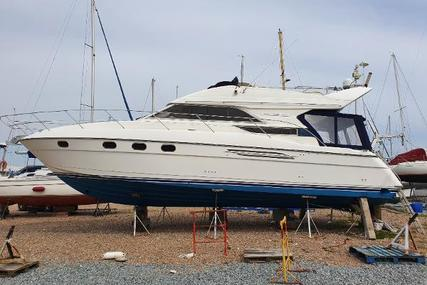 Princess 440 for sale in United Kingdom for £134,950