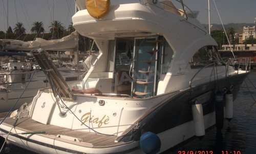 Image of Beneteau Antares 12 for sale in Italy for €168,000 (£144,633) Sicilia, Sicilia, , Italy