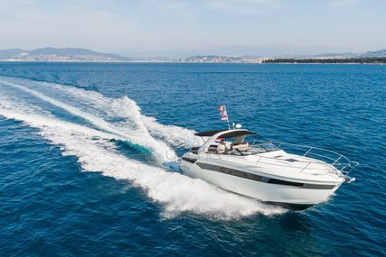 Bavaria Yachts 400 Sport for sale in France for €250,000 (£214,594)
