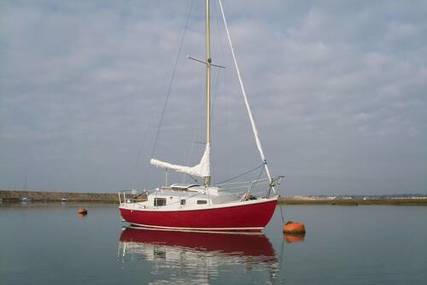 Macwester Rowan 22 for sale in United Kingdom for £5,999