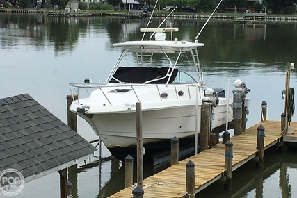 Robalo R305 for sale in United States of America for $119,000 (£85,657)