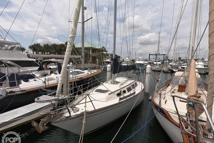 S2 Yachts for sale in United States of America for $19,750 (£14,216)