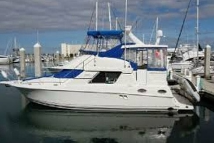 Silverton 372 Motoryacht for sale in United States of America for $79,900 (£56,936)